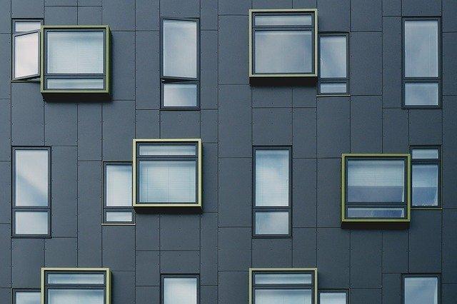 building-1245984_640