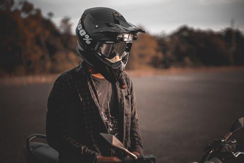 Bezlimitné prilby HLC Helmets