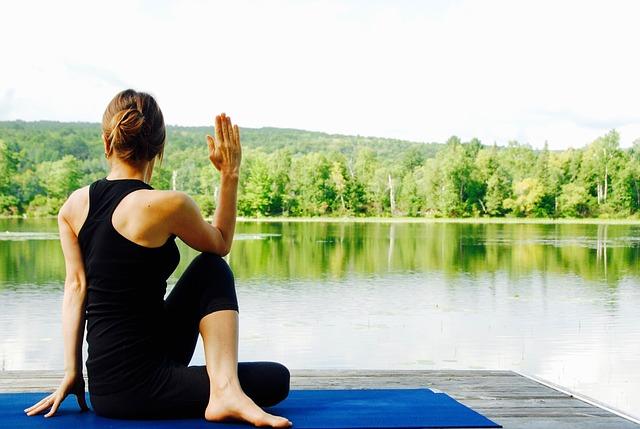 Diéty a pravidelný pohyb. Ktoré fungujú pre Vás?