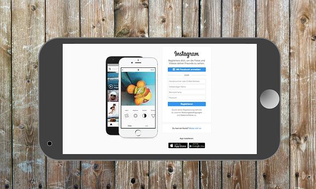 Z Instagramu sa stane stránka na zdieľanie videí, podobná ako Youtube