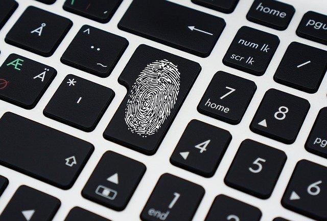 Zakážme heslá