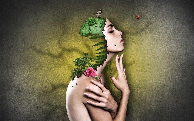 Zdravý životný štýl nie je len o jablkách špenáte a bicyklovaní