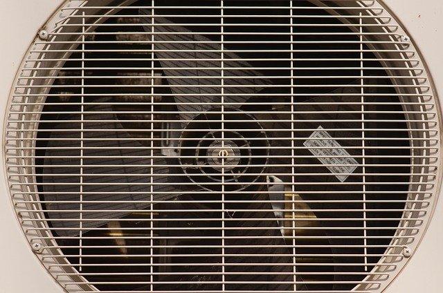 Je pre vás klimatizácia dobrou voľbou?
