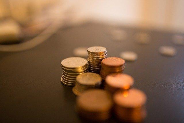 Ako ušetriť peniaze počas študentských rokov?