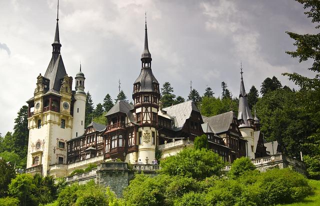 hrad.jpg