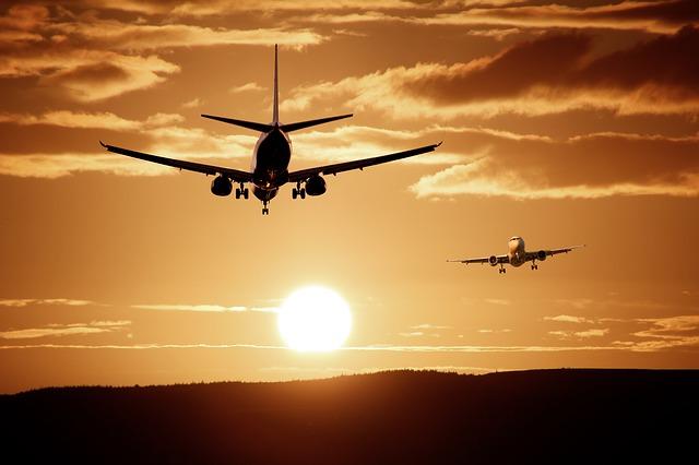 letadlo.jpg