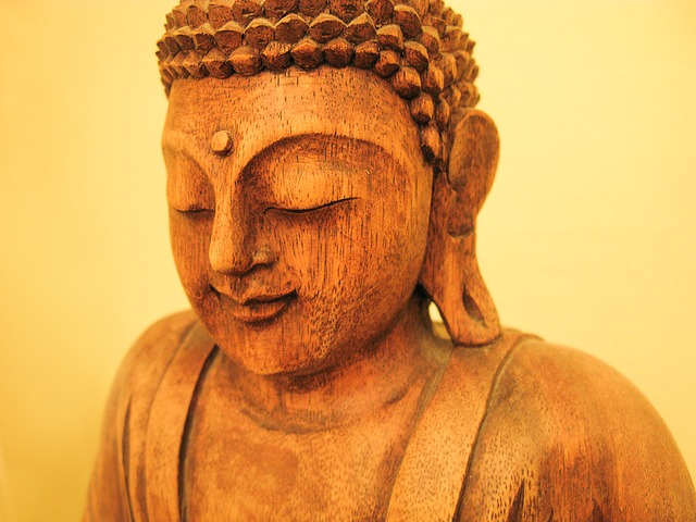 Dôvody, pre ktoré sa oplatí skúsiť zažiť tantrickú masáž