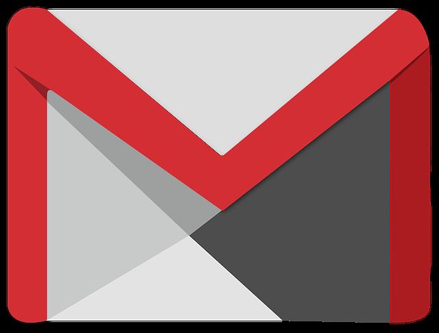 Čo všetko dokáže Gmail