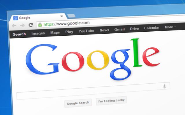 Prehliadač Google.png